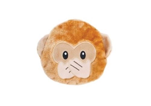 Squeakie Emojis, cookies and toys! - Pet Suites
